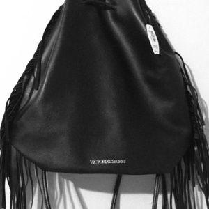 Victoria secret original bag